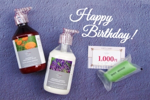 1907birthday_web