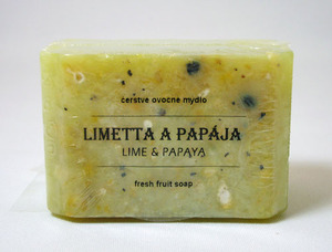 Lime_papaya